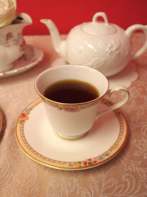 fruitspeaks fruits pudding tea2