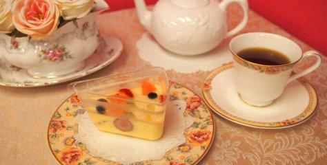 fruitspeaks fruits pudding whole1