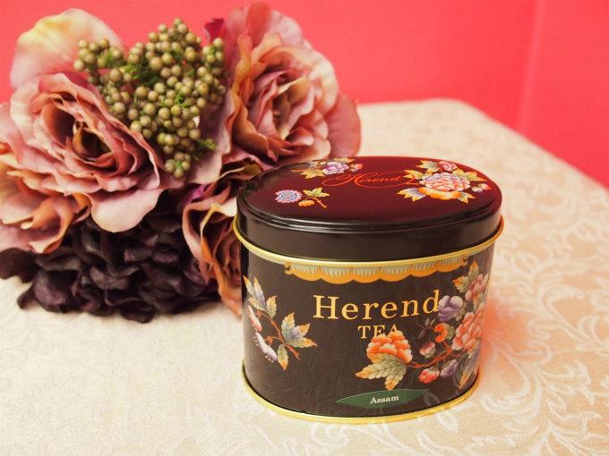herend tea01