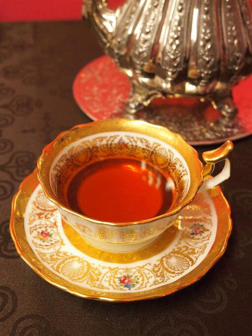 ilfaitjour vapeurchocolat tea1