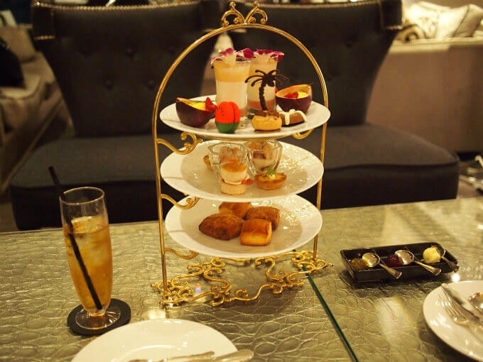 interconti nylounge2018 afternoontea image1