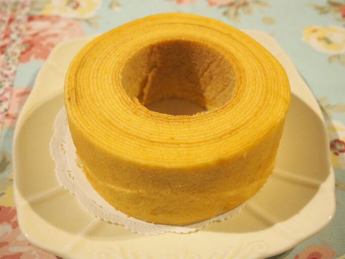 kurosawa milkbaum piece1