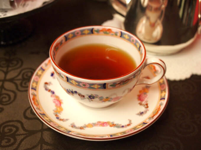 gramercy newyork fryittart tea1