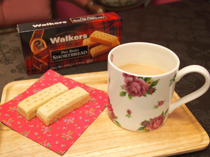 recommended sweets for tea2