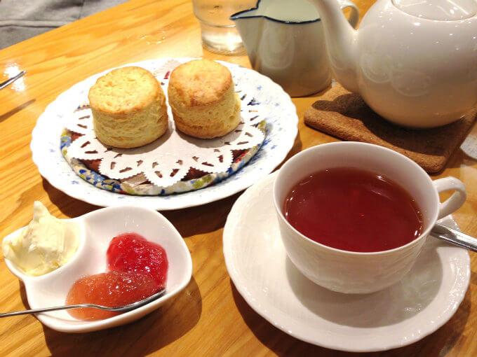 takano image