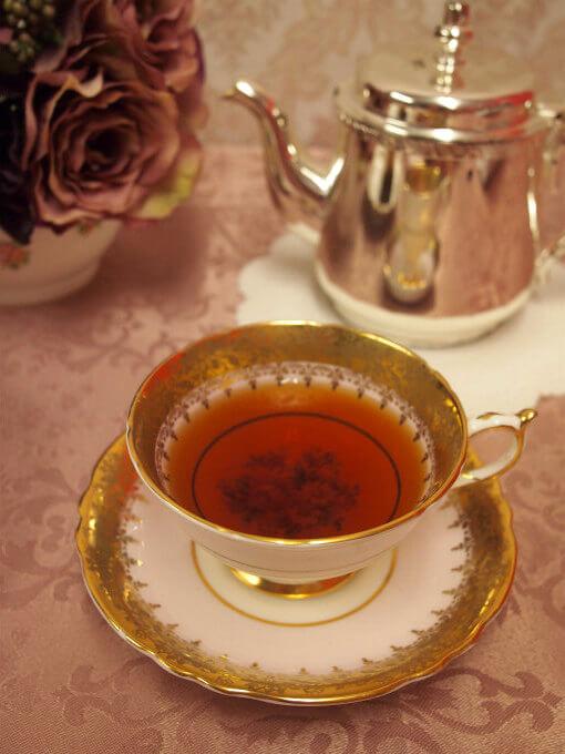 foundry figtart tea1
