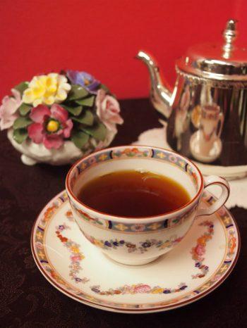 imokin agetateimokenpi tea1