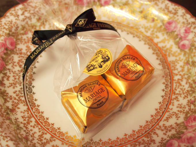 mariagefreres marronsglaces package1
