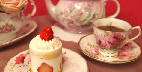 wittamer fraises whole1
