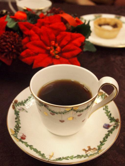 jerrys mincepie tea1