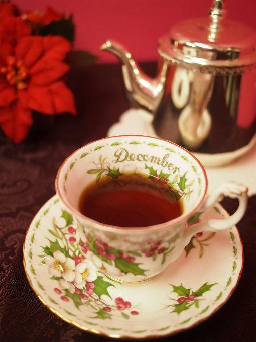 wazawaza stollen tea1