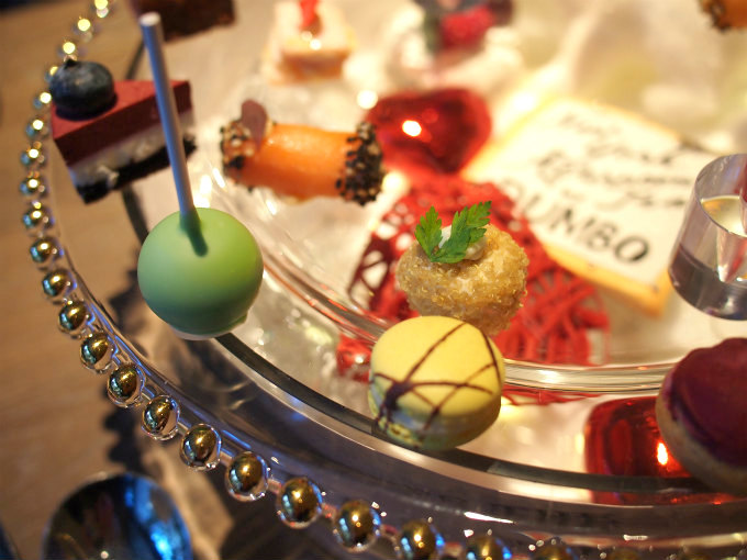 dumbo2019 afternoontea sweets02