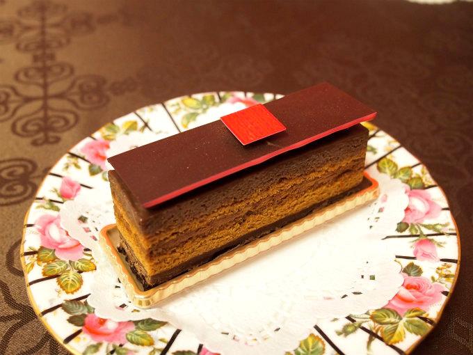 fauchon cafechocolat piece1