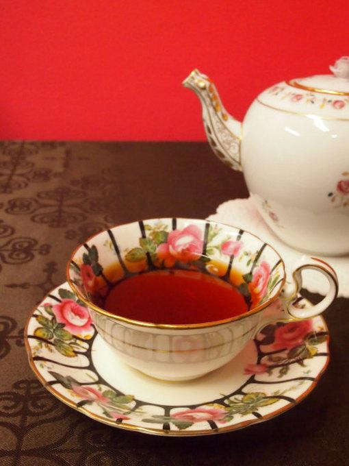 fauchon cafechocolat tea1