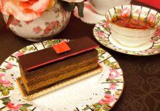 fauchon cafechocolat whole1