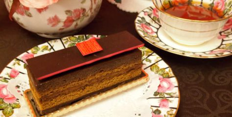 fauchon cafechocolat whole1