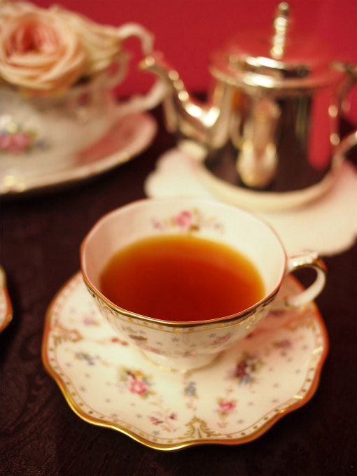 frederic cassel manjari tea1