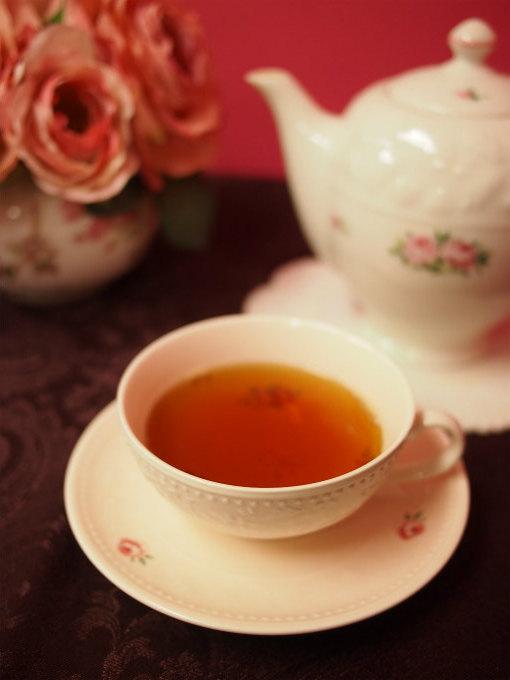 frederic-cassel-planifolia-tea1
