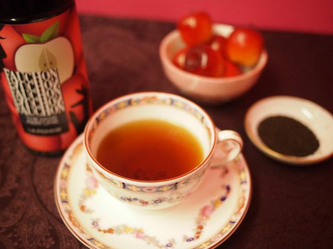 fauchon tea01