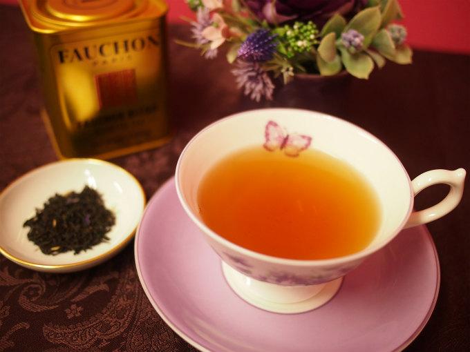 fauchon tea04