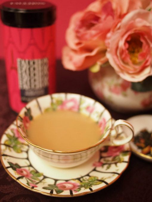 fauchon tea06
