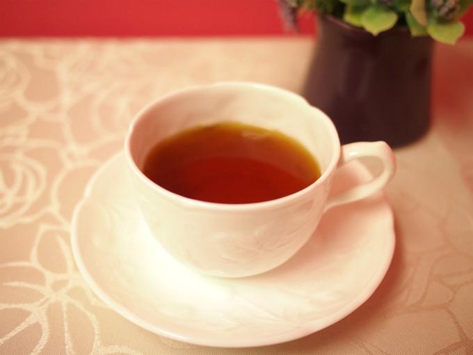 kenya tea1