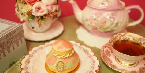 laduree printemps whole1