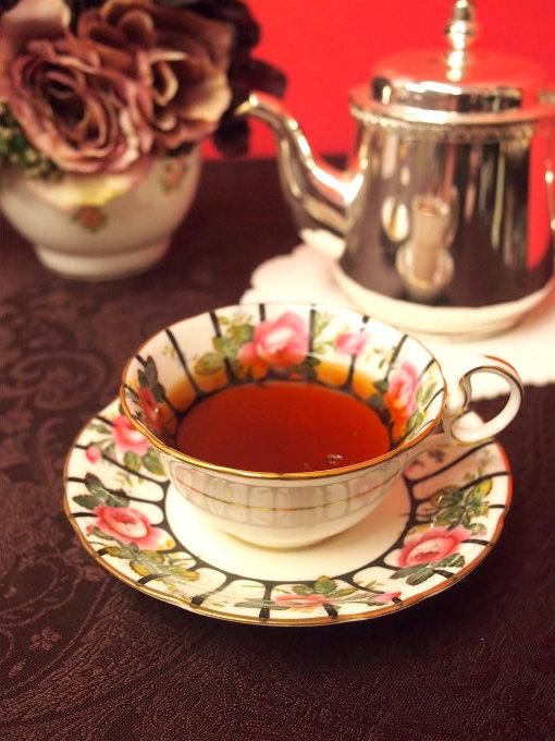 leclairdegenie chocolat tea1