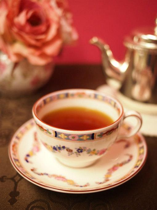 libertable dahlia tea01