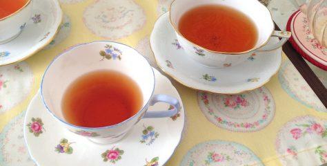 nilgiri best teacup image01