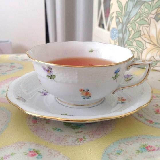 nilgiri best teacup03
