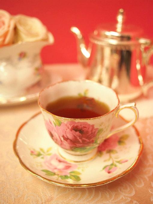 wittamer parterre tea1