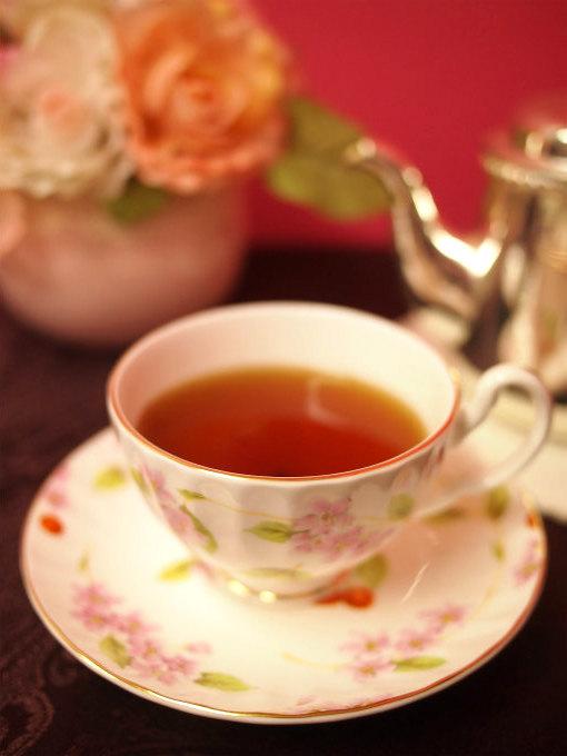 criollo nirvana tea1