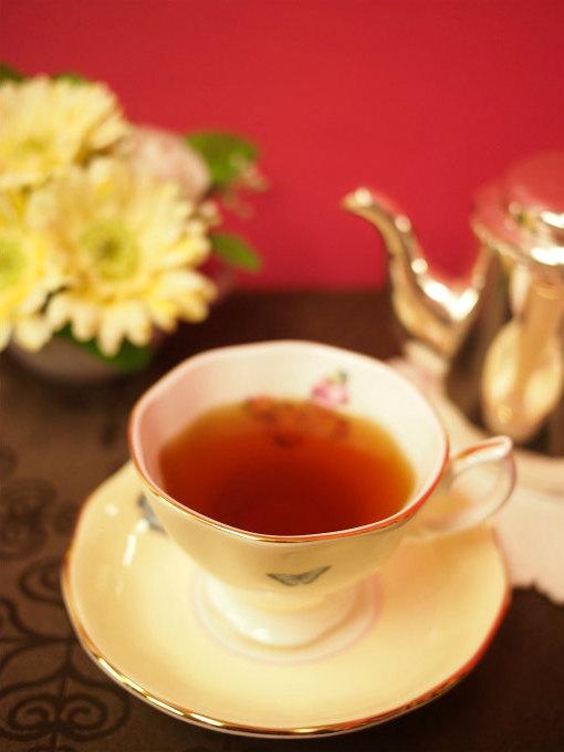 jacquesborie opera tea01