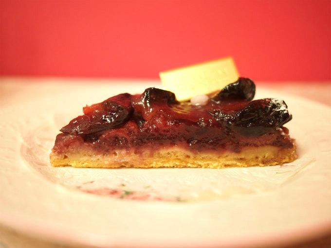 jacquesborie tarte peche piece2