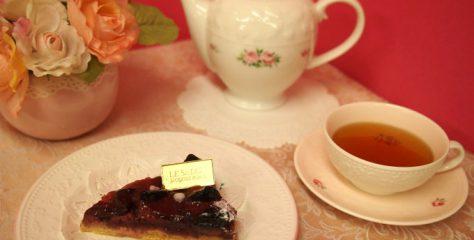 jacquesborie tarte peche whole1