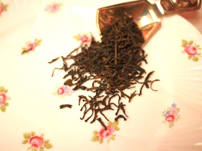 nuwaraeliya leaf01