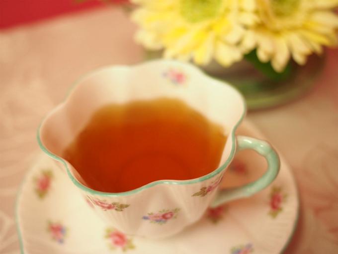 nuwaraeliya tea02
