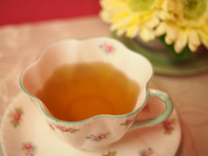 nuwaraeliya tea03