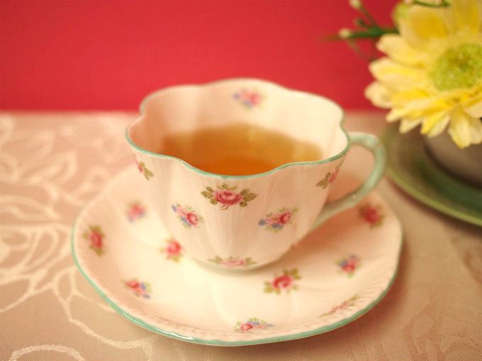 nuwaraeliya tea04