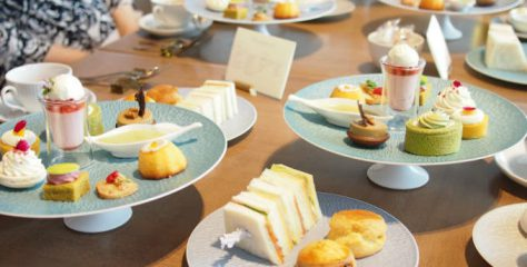 rossini terrace afternoontea01