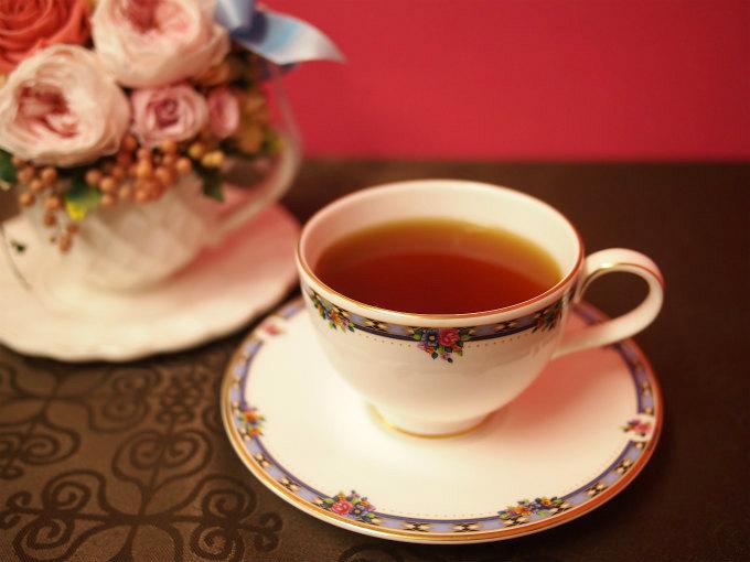 ruhuna tea01