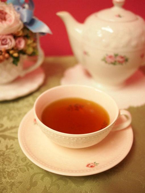 criollo nounoursjr tea01