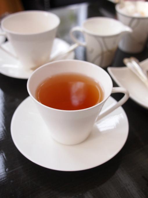 ラトナピュラ。ラトナピュラはスリランカのサバラガムワ州にある紅茶の産地名です。
