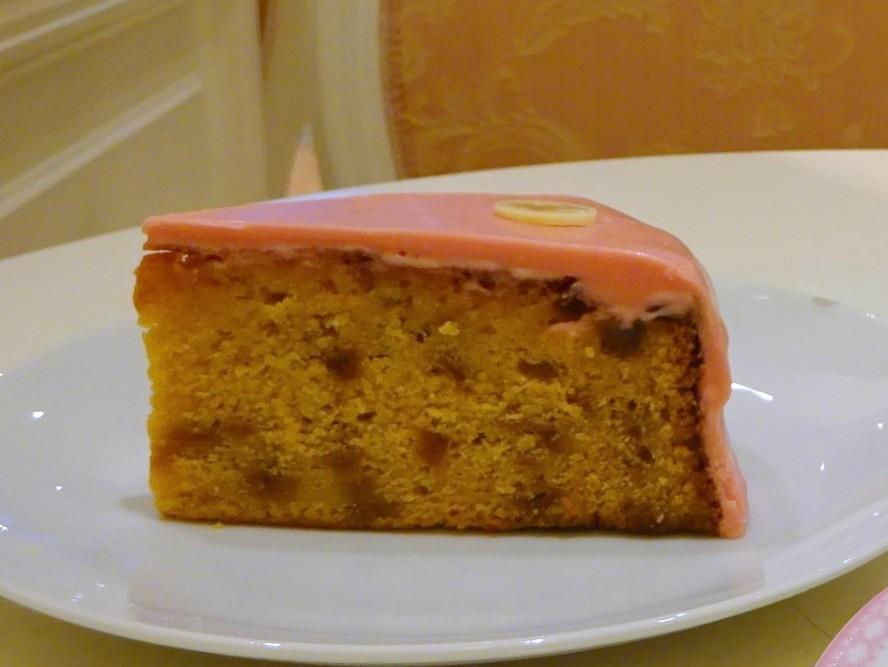 ninas tea marieantoinette cake03 1
