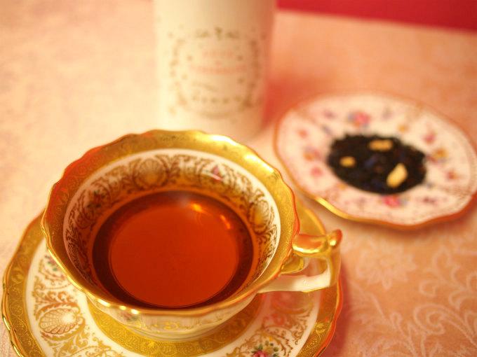 ninas tea01