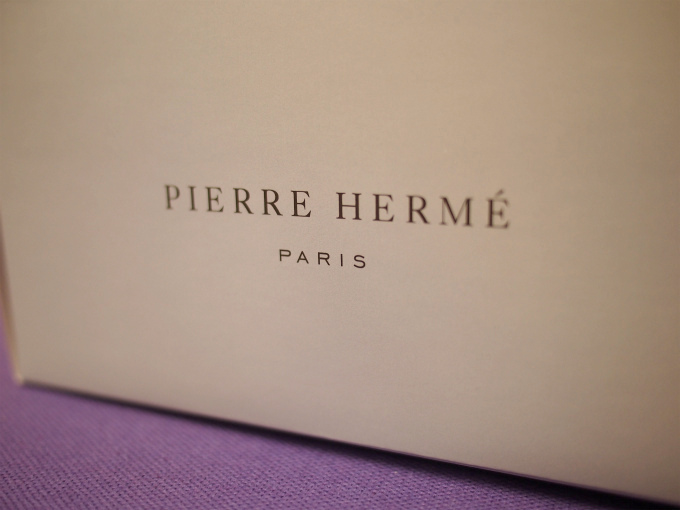 pierreherme envie package