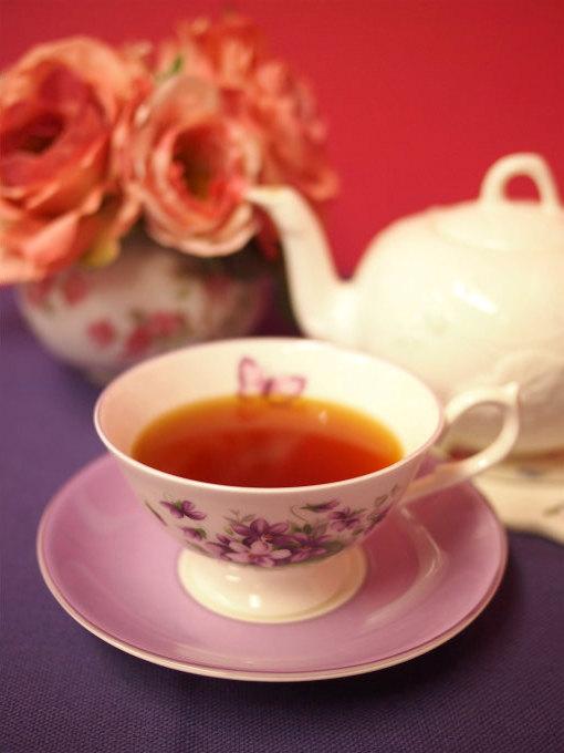 pierreherme envie tea01