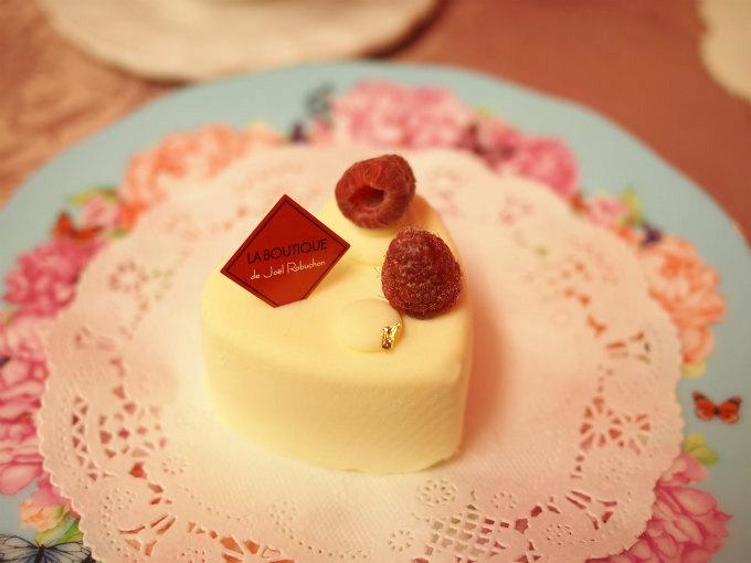 robuchon chocolat blanc piece01