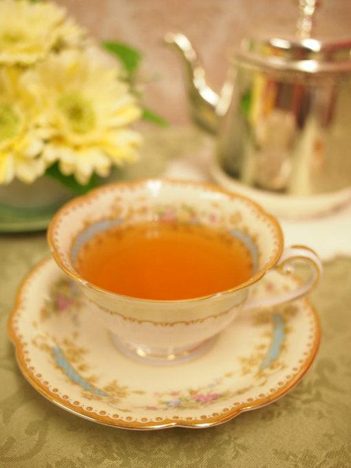 robuchon orange verrine tea01